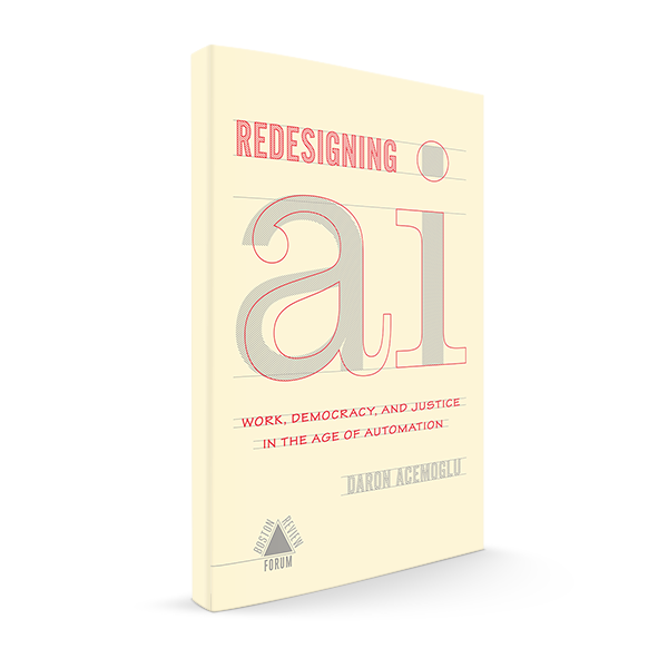 Redesigning AI <br><span style=font-weight:400>(Spring 2021)</span>